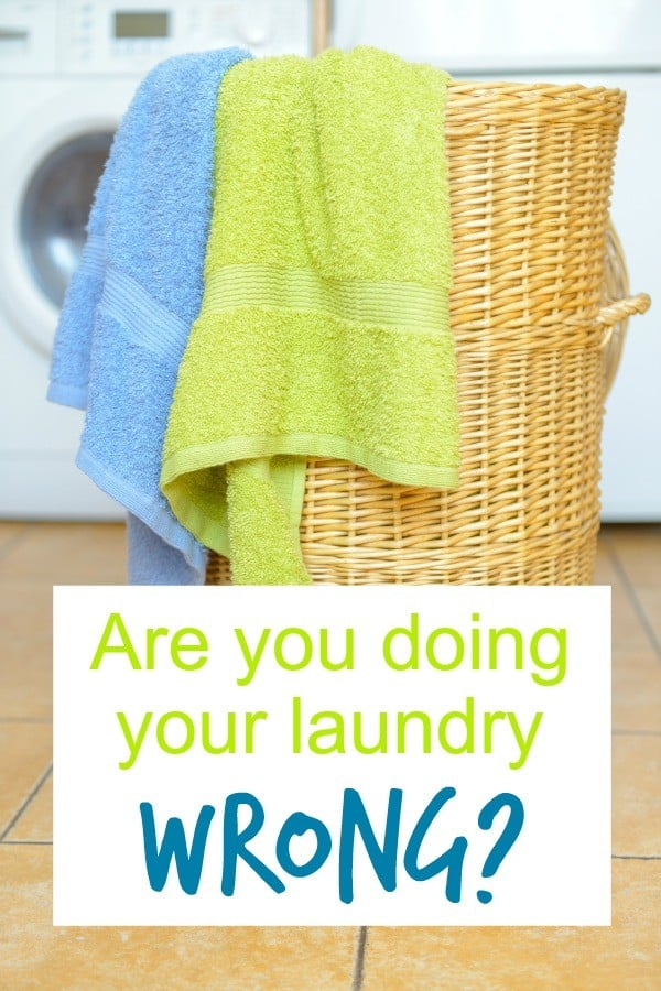 laundry-wrong