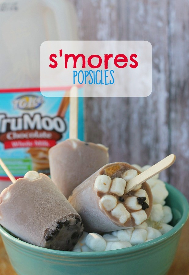 smores-popsicles-label