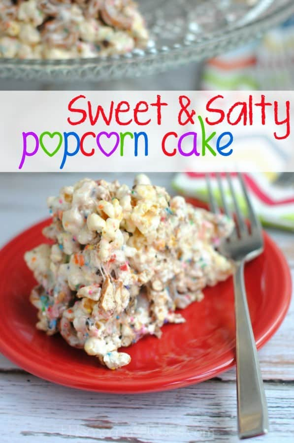 sweet-salty-popcorn-cake