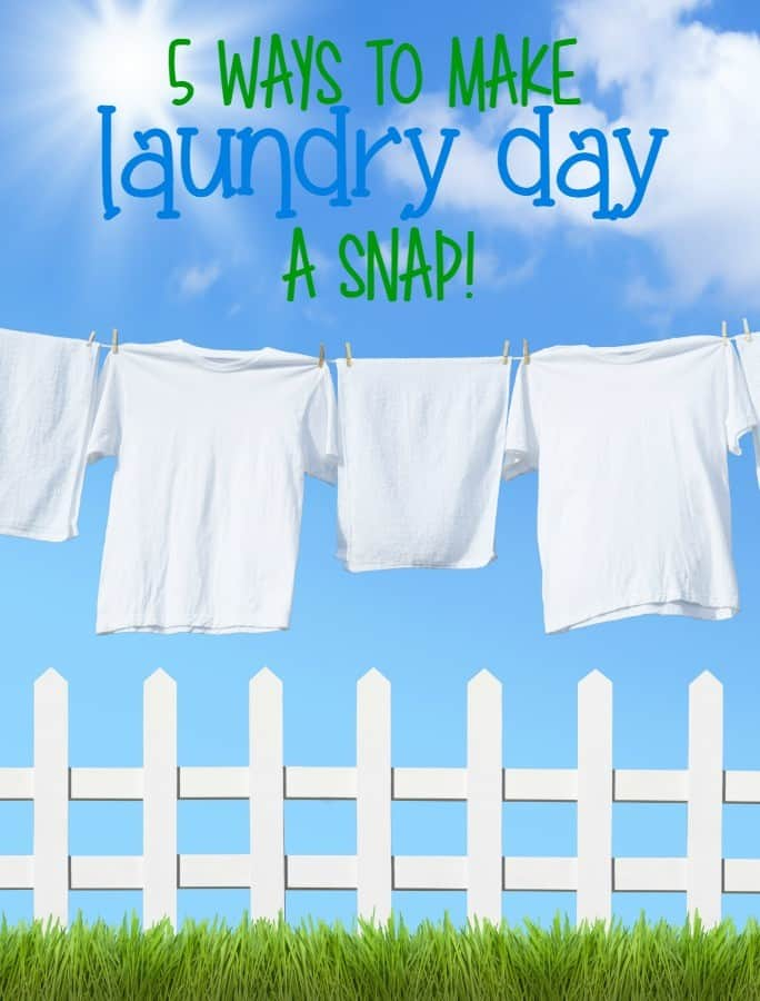 5-ways-make-laundry-day-snap
