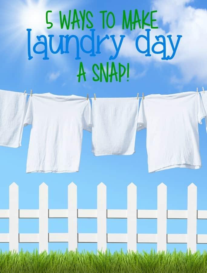 5-ways-make-laundry-day-snap