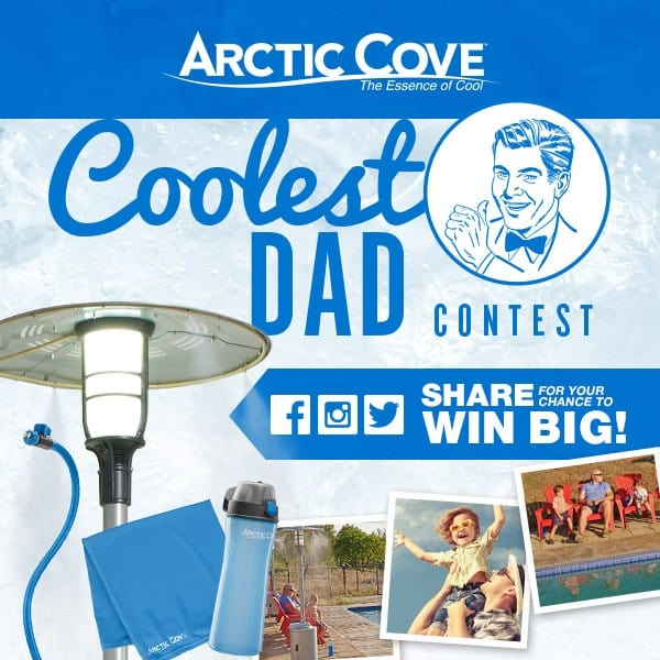 ArcticCove_Social_FathersDayContest