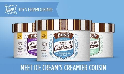 Edys Custard BloggerImg 20150624 FINAL