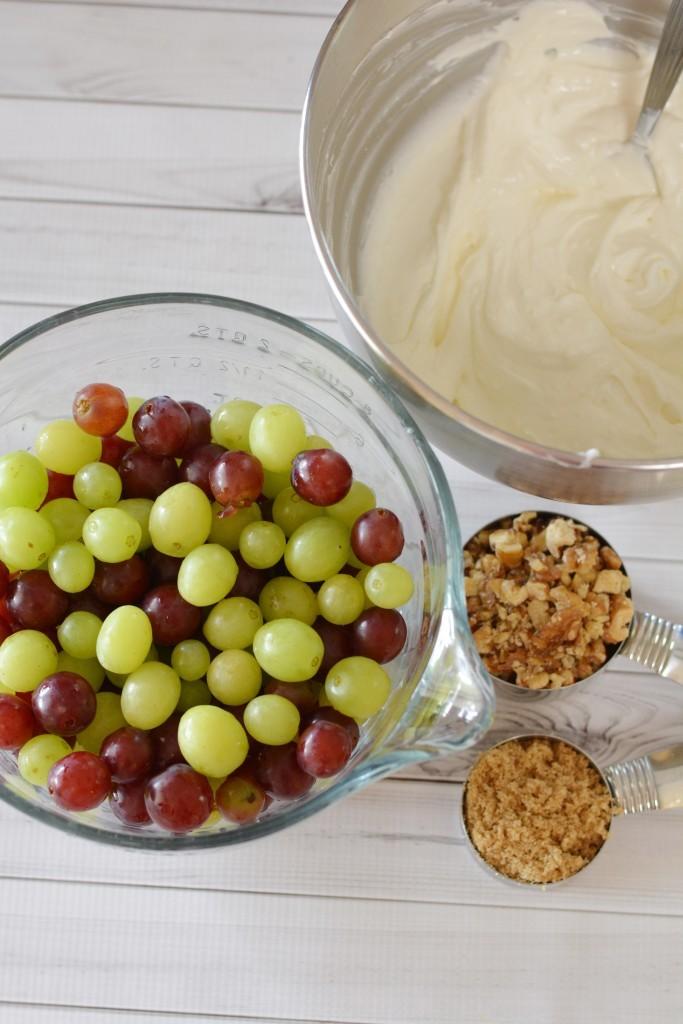 GrapeSalad1