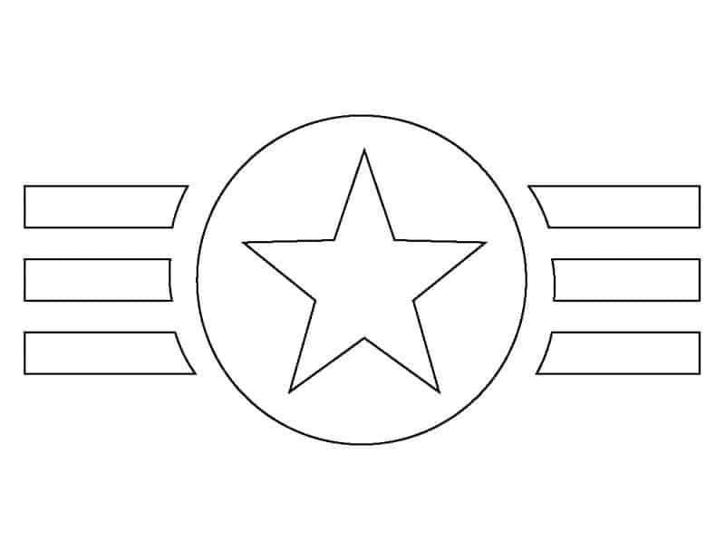 StarStripesHorizontal2
