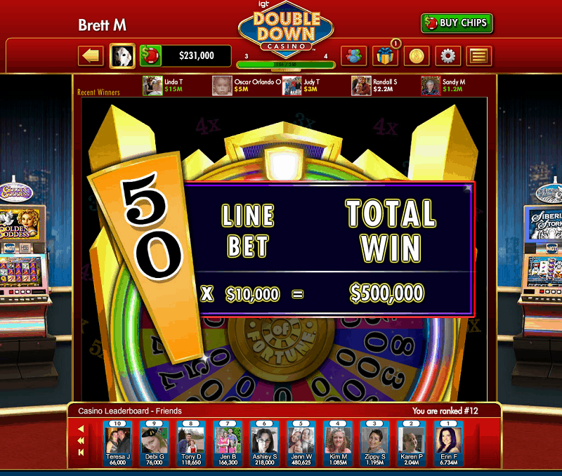 Online Casino Tube Facebook
