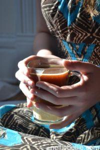 cambodian-coffee.jpg