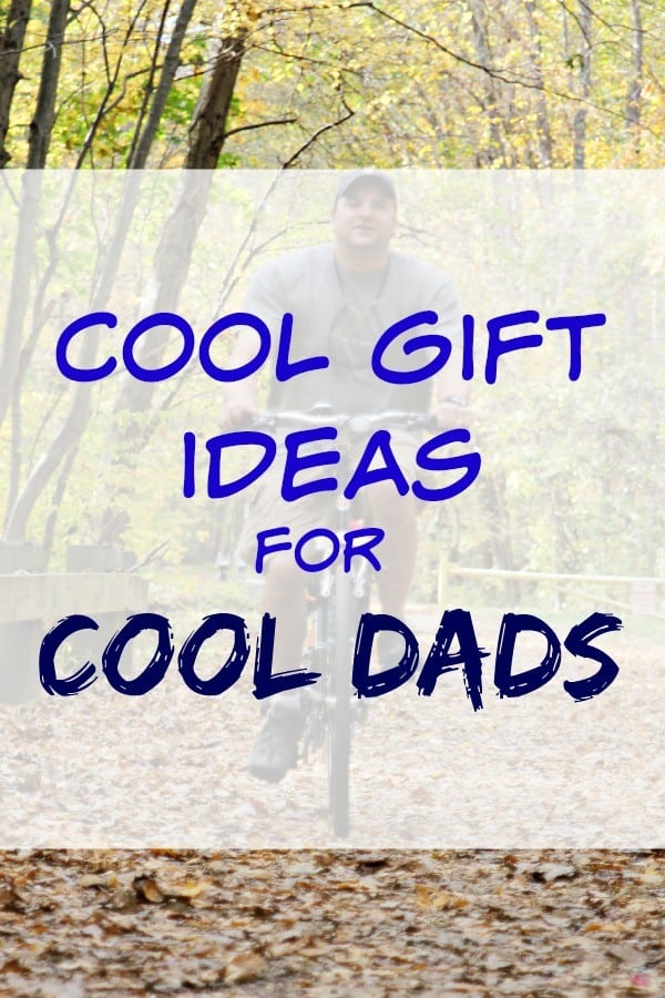 cool-gift-ideas-cool-dads
