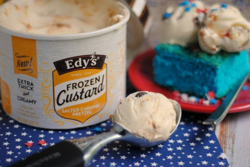 edys-frozen-custard