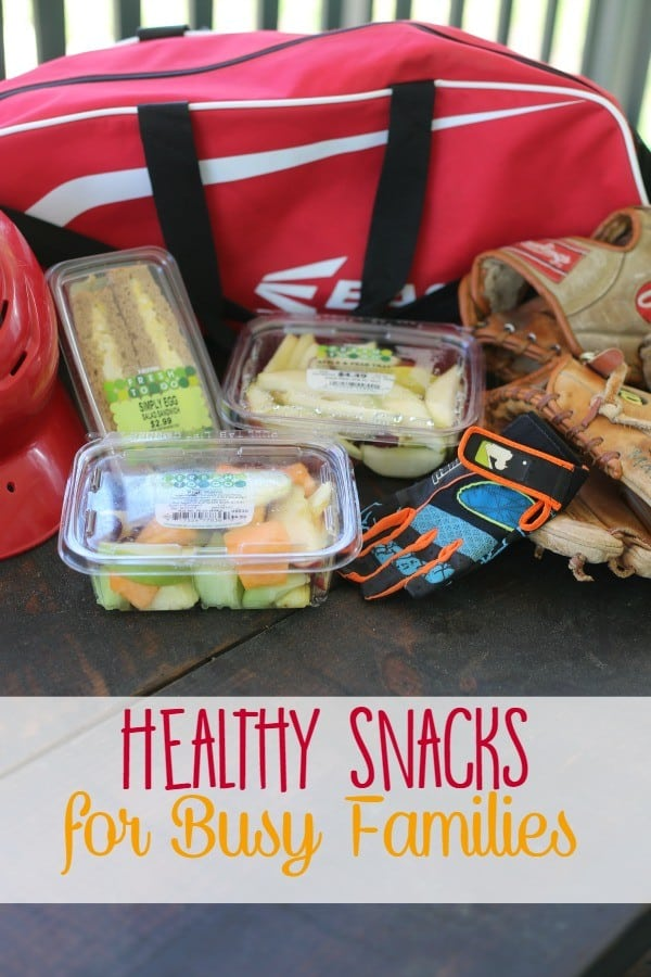 healthy-snacks-busy-families