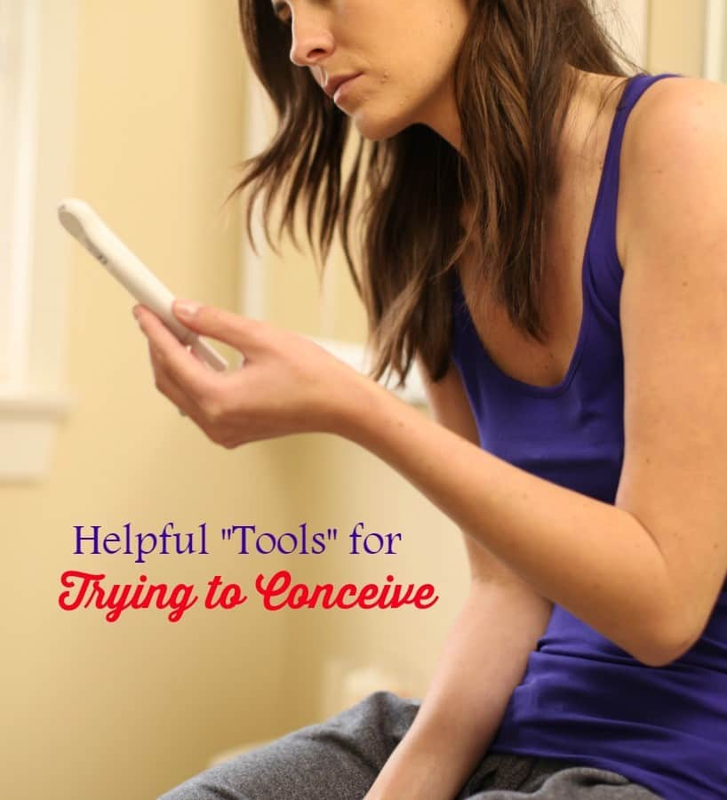 helpful-tools-trying-to-conceive