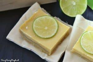 lime-bars-