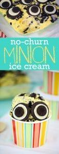 minion-banana-ice-cream