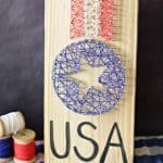 patriotic-string-art-craft