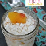 peach-pie-breakfast-bowls