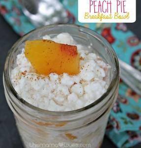 peach-pie-breakfast-bowls