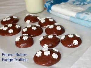 peanut-butter-fudge-truffles--1024x767
