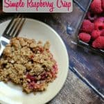 simple-raspberry-crisp-label