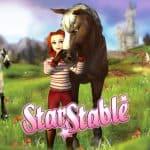 starstable3