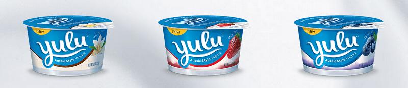 yulu-packages