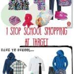 1-stop-school-shopping-target