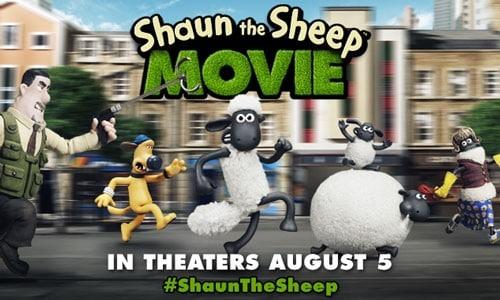ShaunTheSheep Blogger image - FINAL