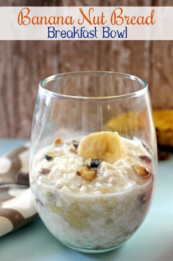 banana-nut-bread-breakfast-bowl-recipe