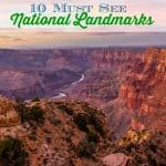 must-see-national-landmarks