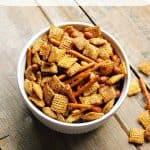 savory-gluten-free-chex