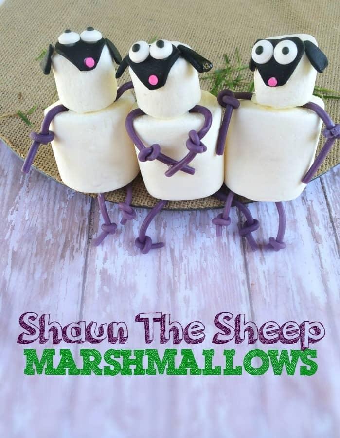 shaun-sheep-marshmallows-edible
