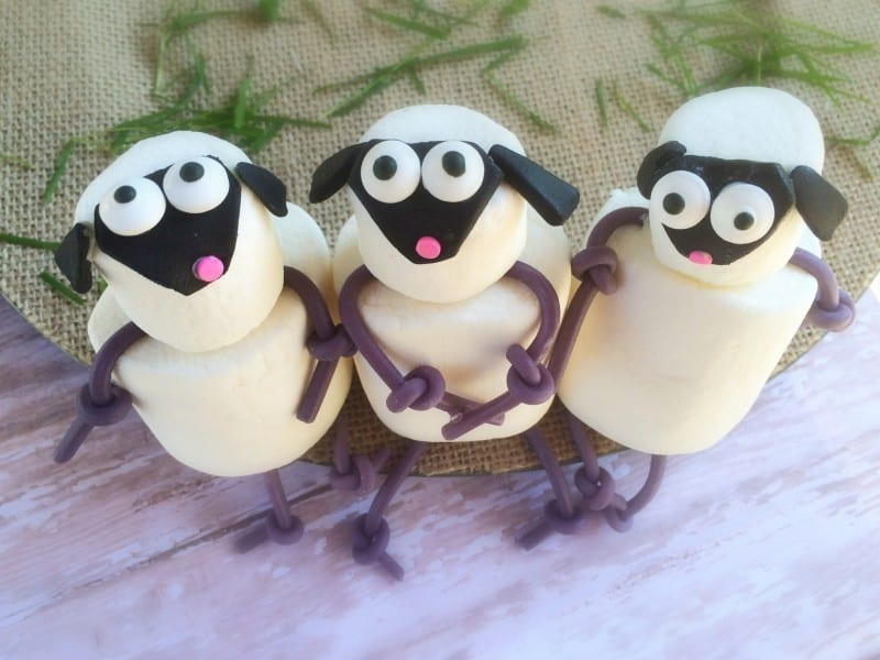 shaun-the-sheep-snacks