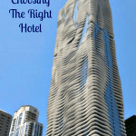 tips for choosing the right hotel pin