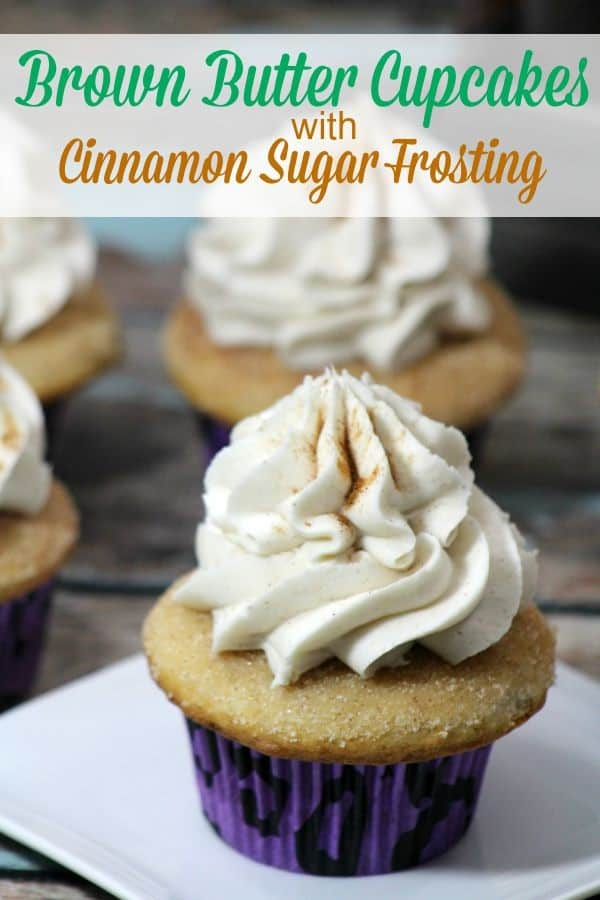 brown-butter-cupcakes-cinnamon-sugar-frosting