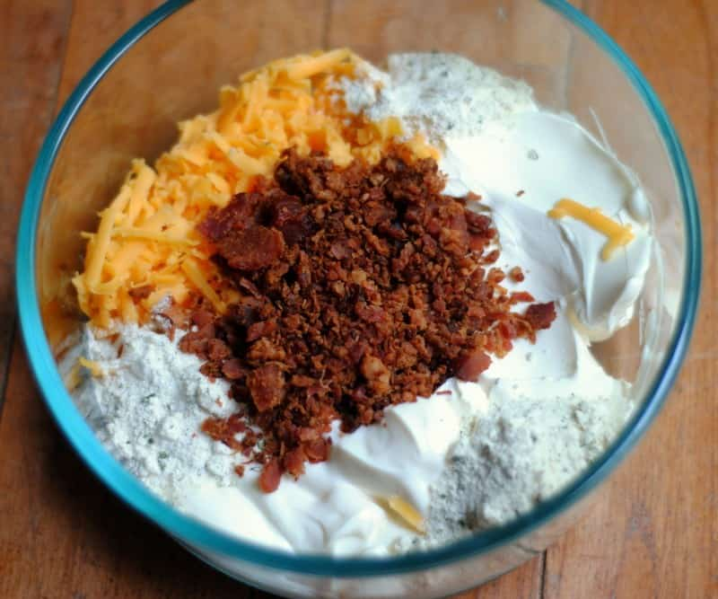 creamy-bacon-ranch-dip-ingredients
