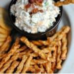 creamy-bacon-ranch-dip-vert