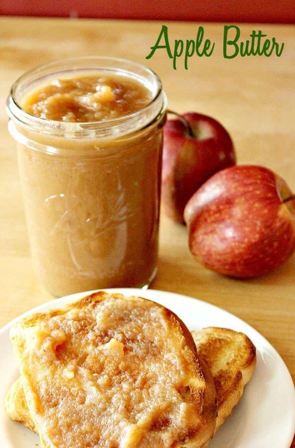 diy-apple-butter