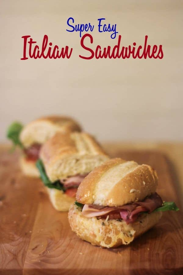 easy-italian-sandwiches-recipe