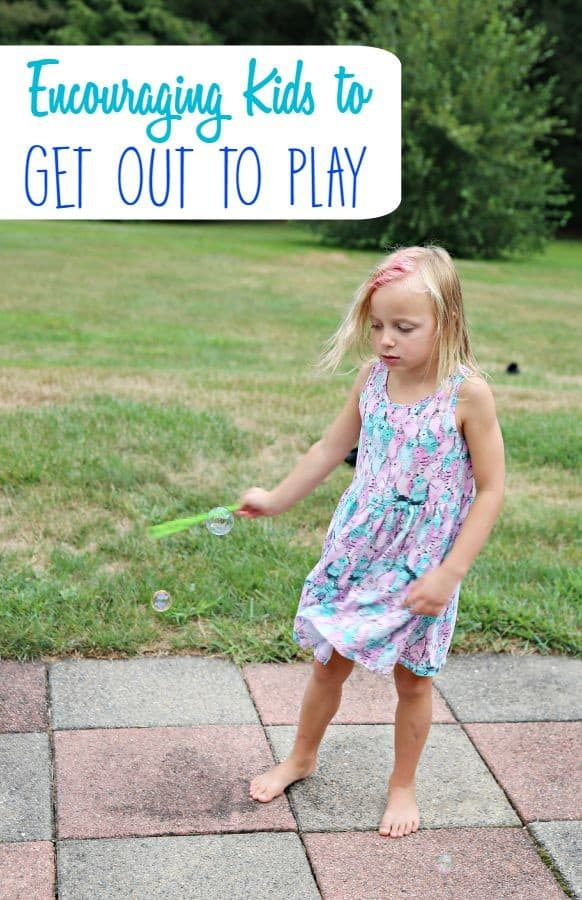 encouraging-kids-get-out-to-play