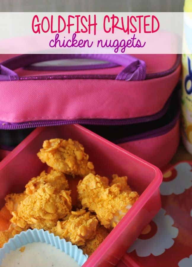 goldfish-crusted-chicken-nuggets-title