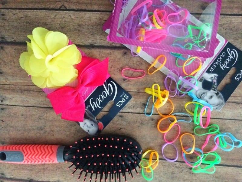 goody-hair-accessories