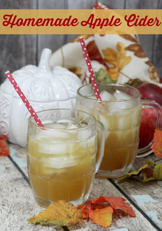 homemade-apple-cider