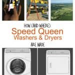 how-speed-queen-washers-are-made