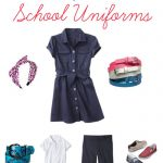 how-to-personalize-school-uniforms-label