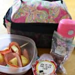 lunch-box-snacks-printables