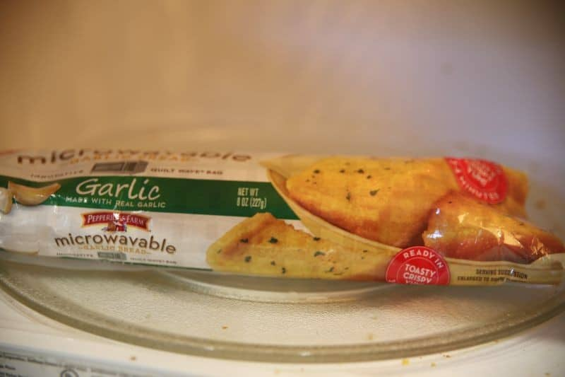 microwave-garlic-bread