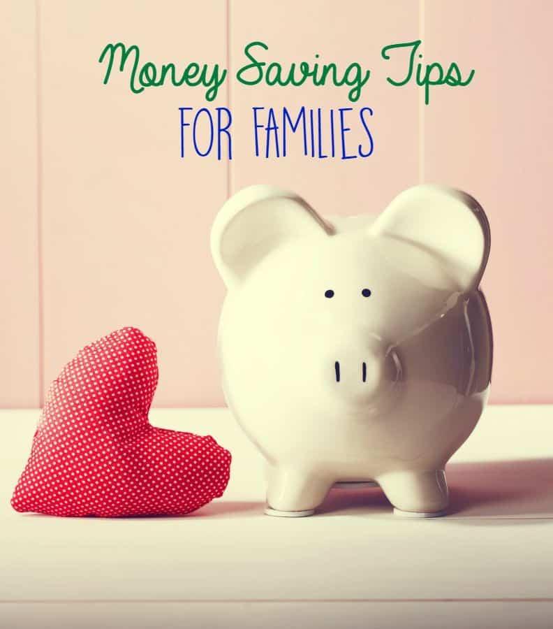 money-saving-piggy-tips-for-families
