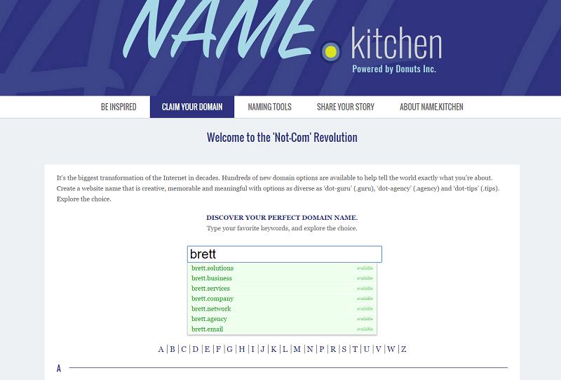 name kitchen ss 1