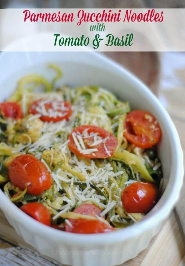 parmesan-zucchini-noodles