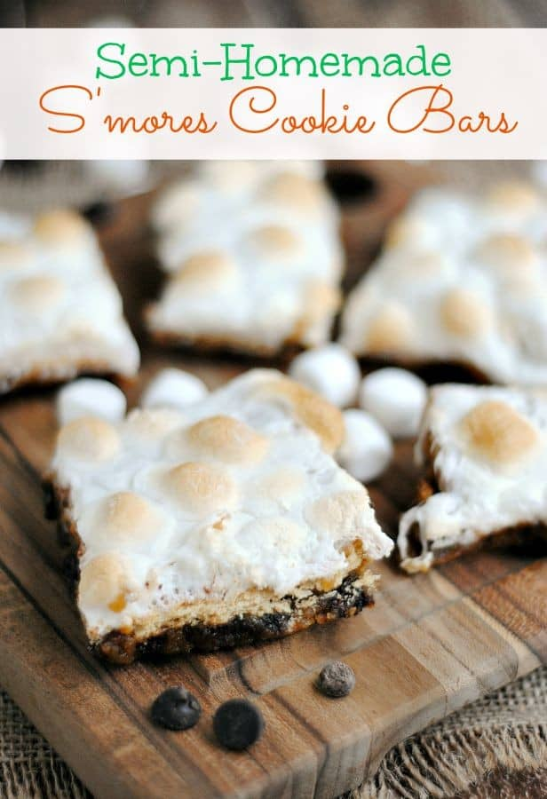 semi-homemade-smores-cookie-bars