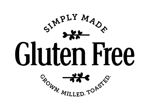 simply made gluten free cheerios